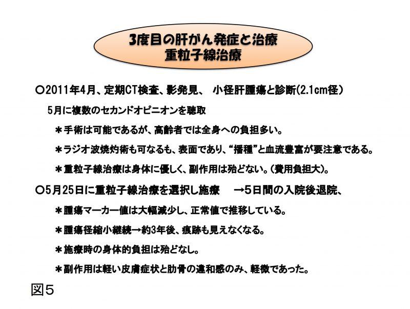 挿入画 闘病10年・患者を生きる_5