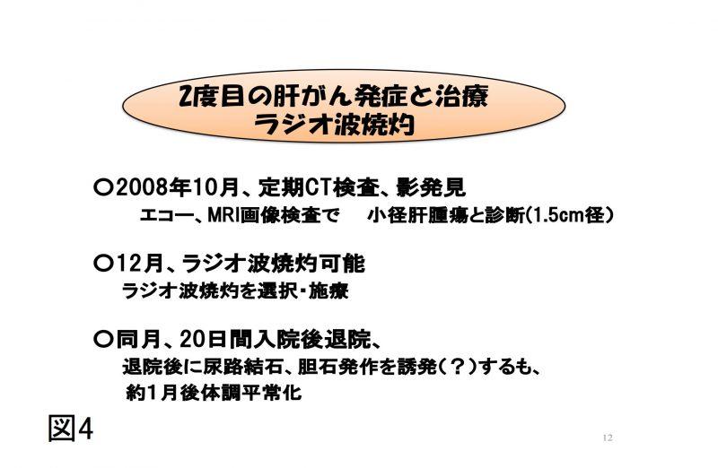 挿入画 闘病10年・患者を生きる_4